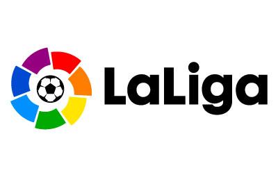 laliga-h-16-9.jpg