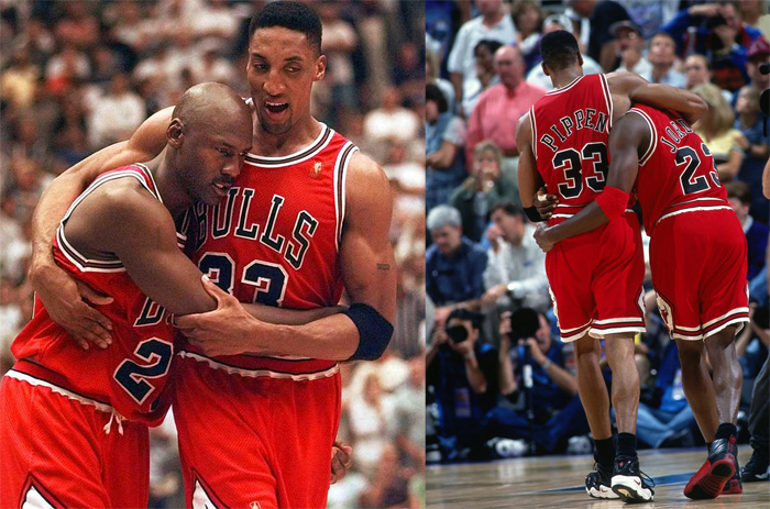 mj-scottie-pippen-air-jordan-12.jpg