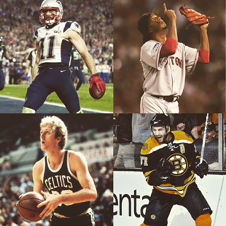 Boston Sports.JPG