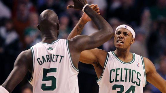 Garnett and Pierce.jpg