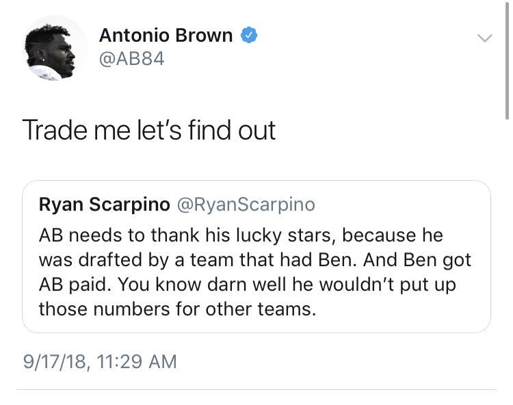 antonio-brown-trade-me-tweet