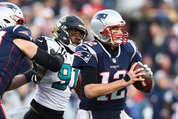 Brady Jags.jpg
