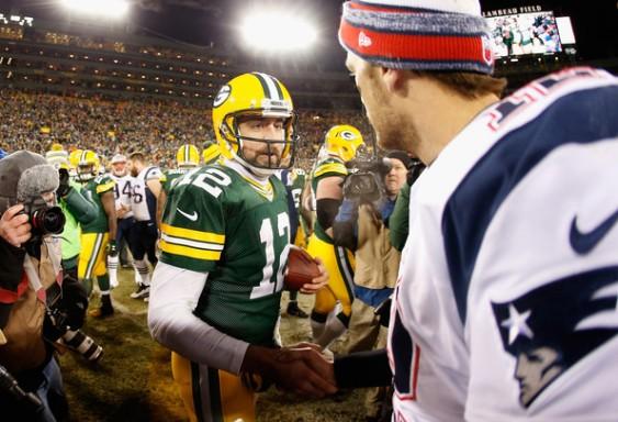 Brady Rodgers.jpg