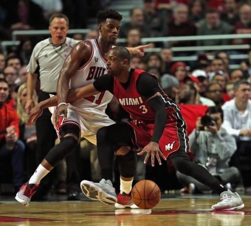 Butler Heat.jpg