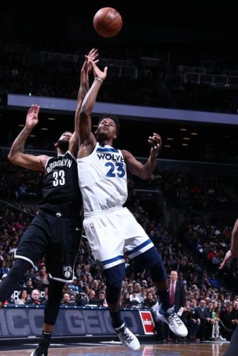 Butler Nets.jpg