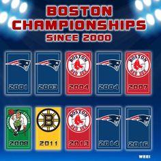 Boston championships.jpg