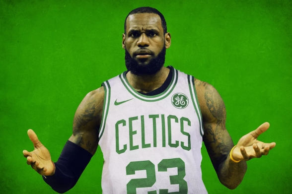 LeBron to Boston.jpg