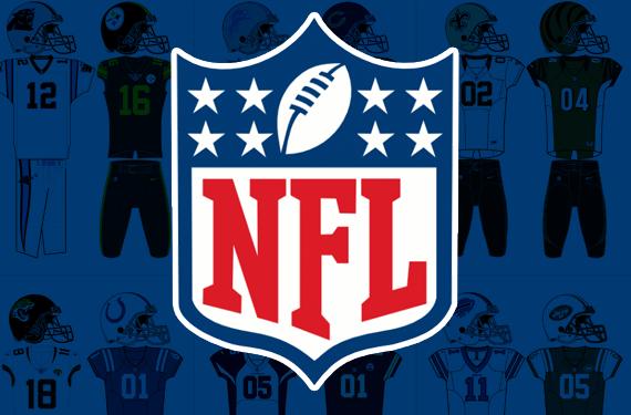 2018-NFL-Uniforms-Week-10-Feat