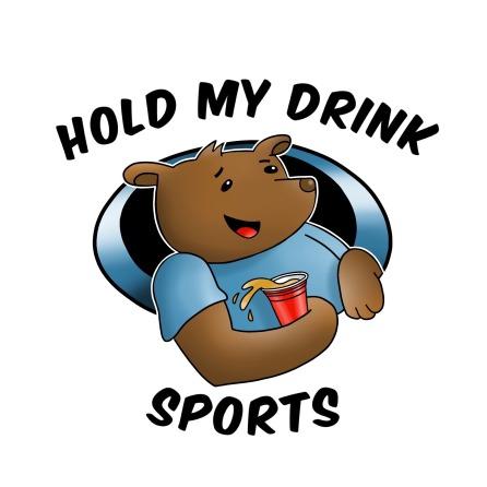 Full HMD logo