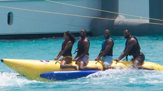 NBA-bboat-lede.jpg