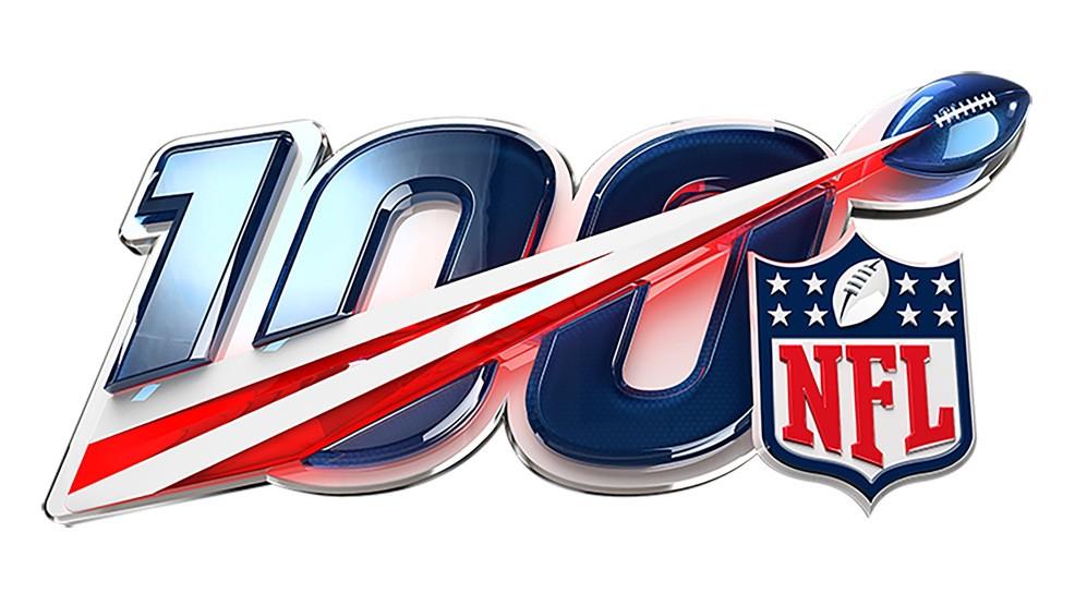 2019 NFL SeasonPredictions