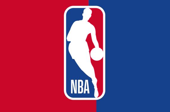 NBA Opening NightPreview