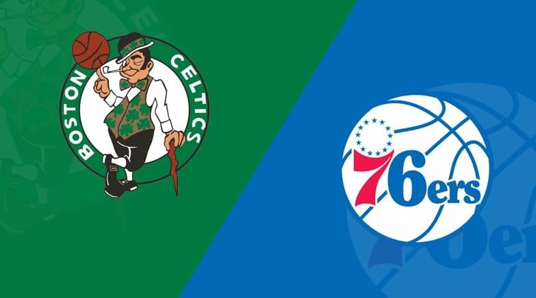 Celtics Fans: R-E-L-A-X