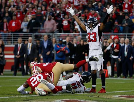 Week 16 NFL PowerRankings