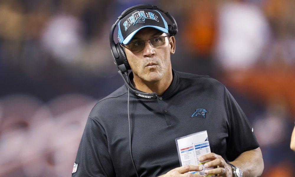 NFL Head Coaching Tracker2.0