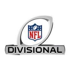 What Wild Card Weekend Tells us About the DivisionalRound
