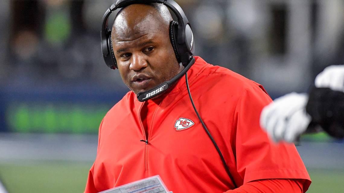 NFL Head Coaching Tracker3.0