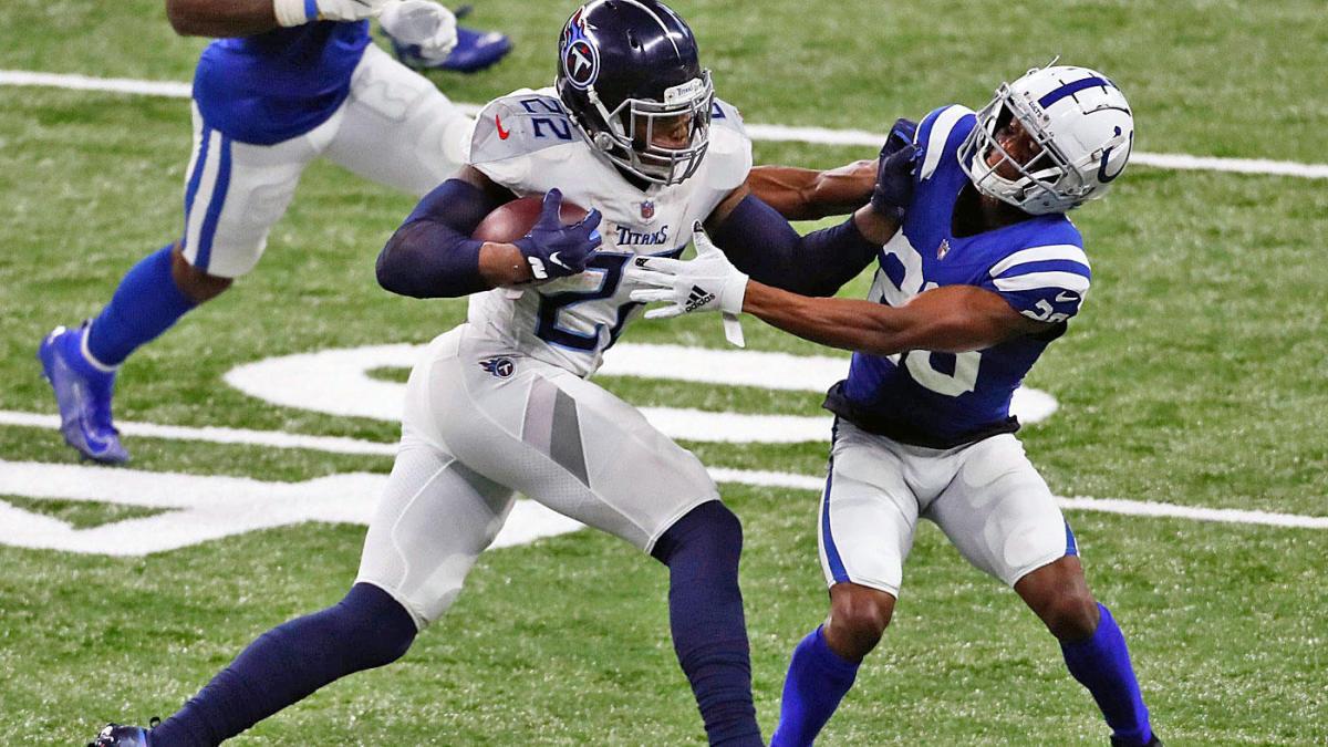 2020 NFL Power Rankings: Week13